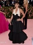 Penelope Cruz In Chanel Haute Couture - 2019 Met Gala