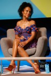Kerry Washington Was In Check For Cannes Lions 2019