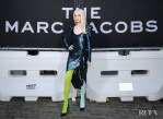 THE Marc Jacobs Launch