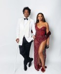 Beyonce Knowles Goes Full Glam For A Great Gatsby-Themed Birthday Party