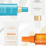 New To Beauty at NET-A-PORTER International: Institut Esthederm