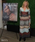 Angeleno Magazine Celebrates Its September Issue With Laura Dern