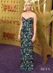 Michelle Williams In Louis Vuitton - 2019 Emmy Awards