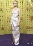 Sophie Turner In Louis Vuitton - 2019 Emmy Awards