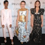 2019 Harper's Bazaar Women of the Year Awards