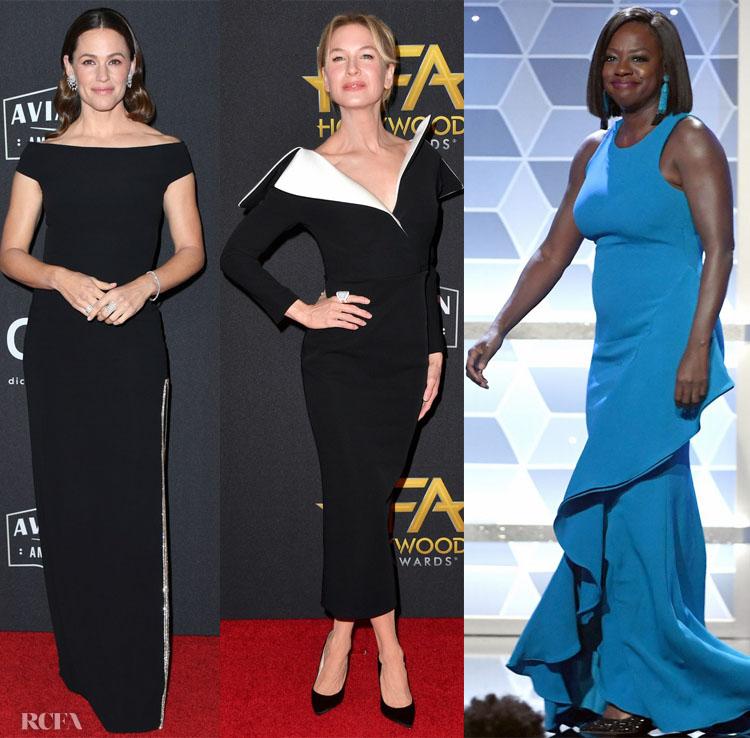 2019 Hollywood Film Awards