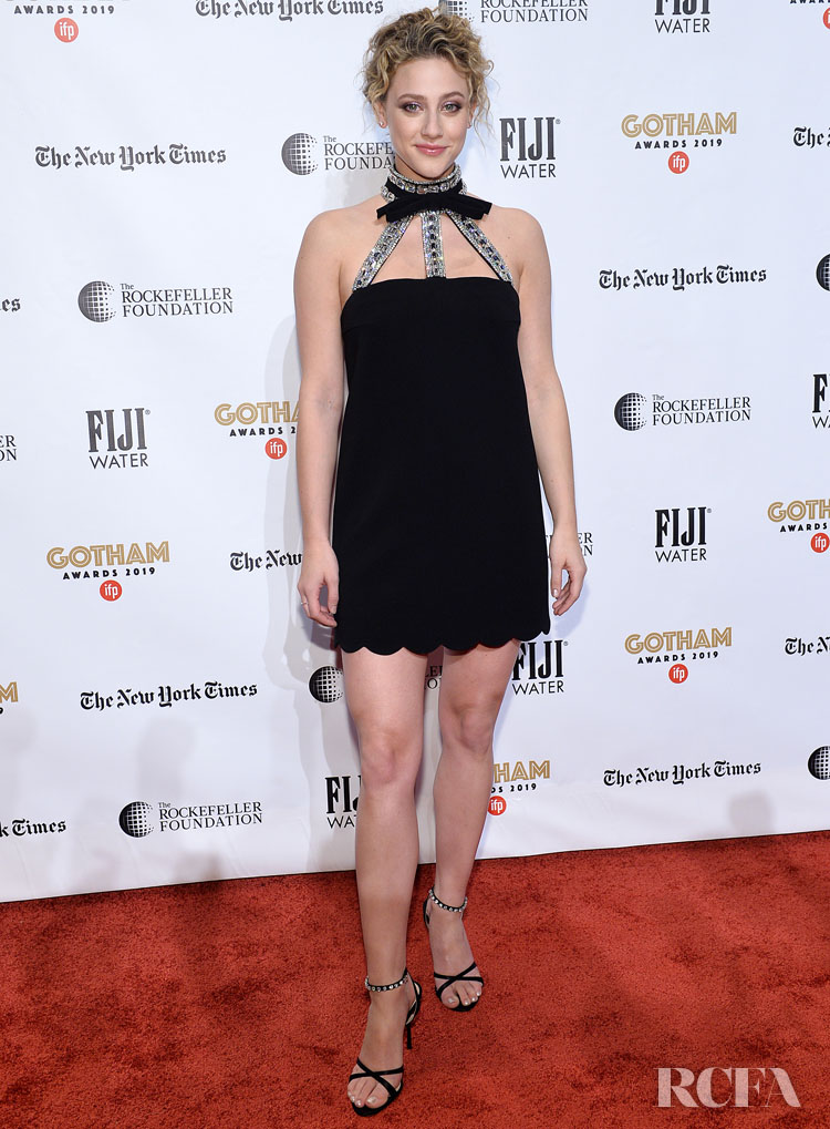 2019 Gotham Awards