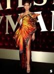 Best Dressed Of The Decade Critics' Choice #5