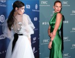 Vote For Your Best Dressed Of The Year 2019