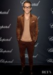 Ryan Reynolds Wore Brunello Cucinelli To The Chopard Dinner Party