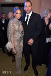Jennifer Lopez Wore Zuhair Murad To The 2019 Palm Springs International Film Festival Awards After Party