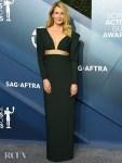 Laura Dern In Stella McCartney - 2020 SAG Awards