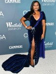 2020 Costume Designers Guild Awards Red Carpet Roundup