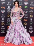 Penelope Cruz Wore Ralph & Russo Couture To The 2020 Goya Awards