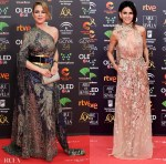 2020 Goya Awards Red Carpet Roundup