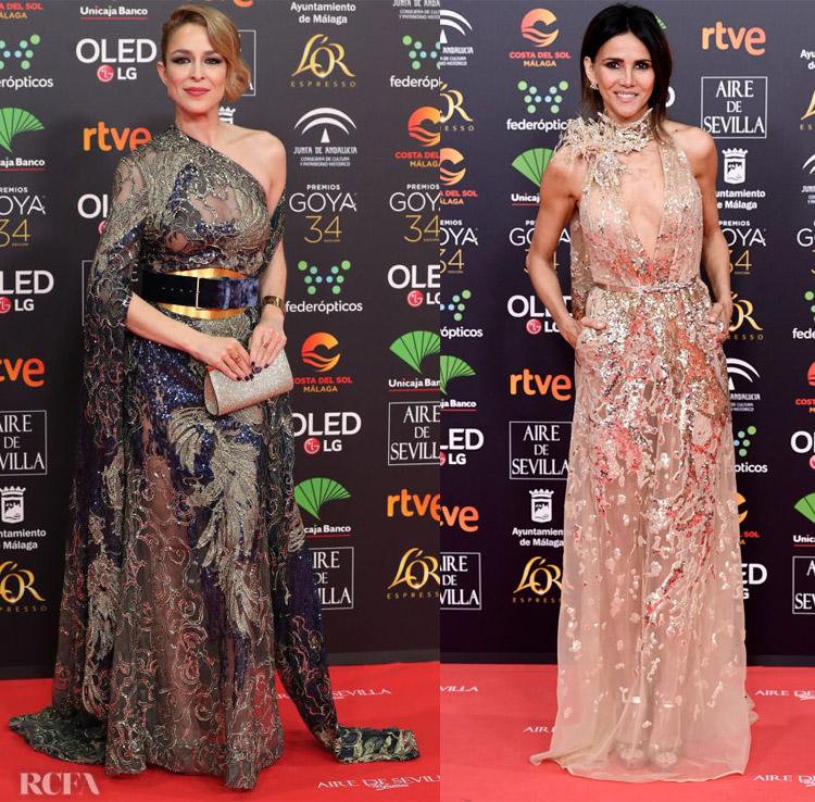 2020 Goya Awards