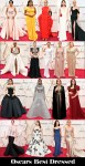 Who Was Your Best Dressed At The 2020 Oscars?