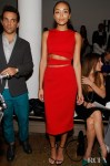Cushnie's Top 10 Red Carpet Looks