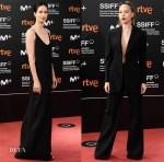 'El Olvido Que Seremos (Forgotten We'll Be)' San Sebastian Film Festival Premiere