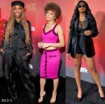 2020 Soul Train Awards