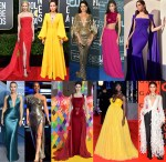 Who Was Your Best Dressed Of The Year?