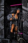 Teyana Taylor Launches Her First PrettyLittleThing Collection As Creative Director