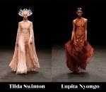Iris van Herpen Spring 2021 Haute Couture Red Carpet Wish List