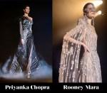 Elie Saab Spring 2021 Haute Couture Red Carpet Wish List