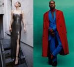 Fashion Critics' 2021 BAFTA Awards Roundup