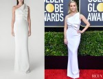 Reese Witherspoon's Roland Mouret Warrington Gown