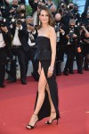 Camille Cottin Wore Christian Dior Exclusively During Cannes Film Festival