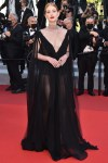 'Tre Piani (Three Floors)' Cannes Film Festival Premiere Red Carpet Roundup