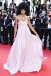'Stillwater' Cannes Film Festival Premiere Red Carpet Roundup