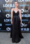 Jena Malone Wore A.L.C. To The 'Lorelei' LA Premiere