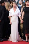 'OSS 117: From Africa With Love' Cannes Film Festival Premiere Red Carpet Roundup