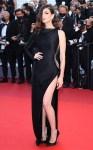 'De Son Vivant (Peaceful)' Cannes Film Festival Premiere Red Carpet Roundup