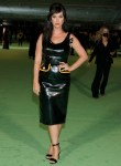 Louis Vuitton @ The Academy Museum Of Motion Pictures Opening Gala