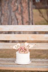 Railene and Andra Wedding 12