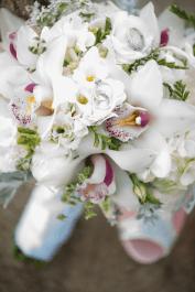 Railene and Andra Wedding 3