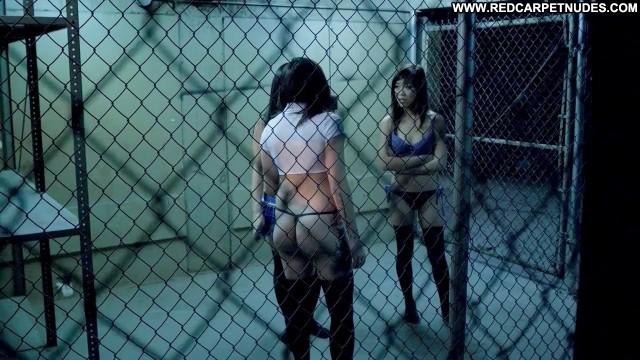 Sam Aotaki Asian School Girls Black School Panties Asian Thong Bra