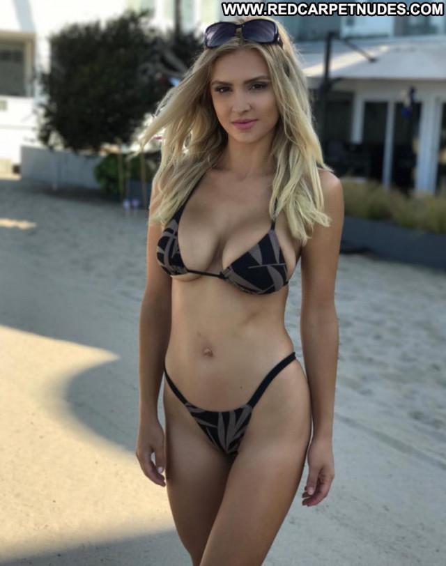 Alejandra Guilmant D Mode Babe Beautiful Croatia Glamour Bombshell
