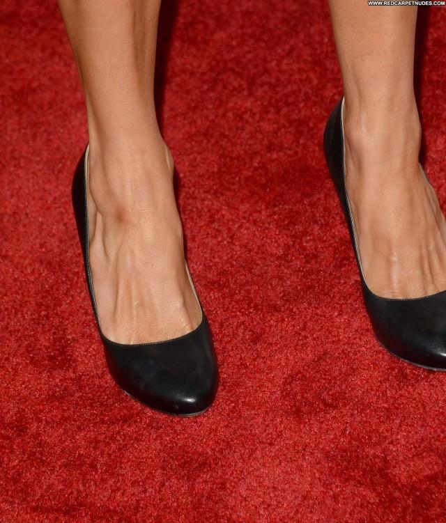 Paris Hilton Machete Kills Babe High Resolution Posing Hot Celebrity