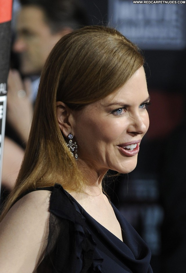 Nicole Kidman Awards Movie High Resolution Beautiful Babe