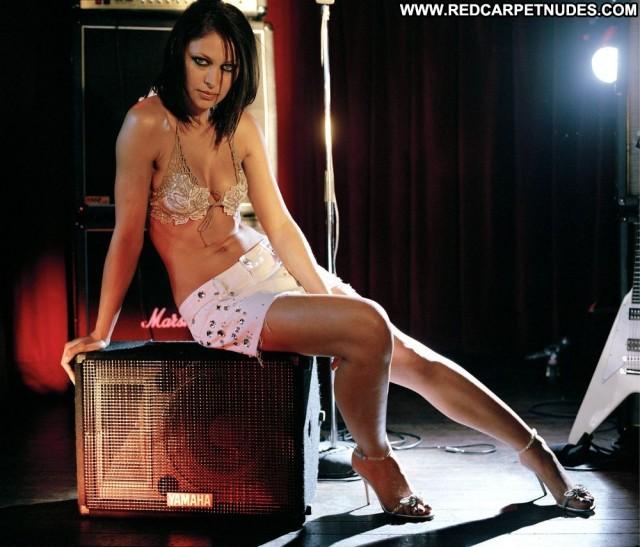Emma Griffiths Photoshoot Posing Hot Photoshoot Babe Celebrity