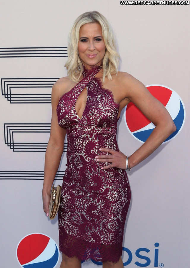 Brittany Daniel And Her Twin C Instagram Posing Hot Celebrity Babe