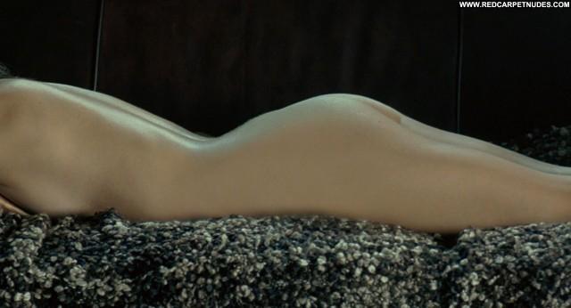 Penelope Cruz Elegy Celebrity Hot Sex Celebrity Beautiful Female Sexy