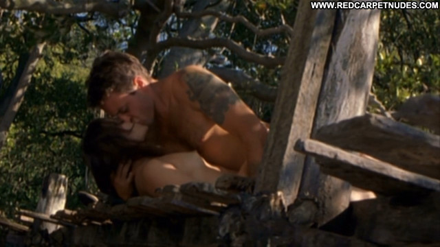 Diana Glenn Oyster Farmer Celebrity Topless Movie Hot Hd Celebrity