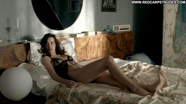 Daniela Virgilio Romanzo Criminale Hot Celebrity Celebrity Topless Hd