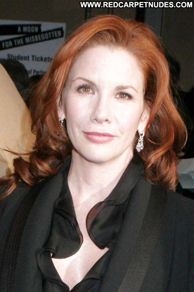 Melissa Gilbert Pictures Big Boobs Boobs Redhead Celebrity Big Tits
