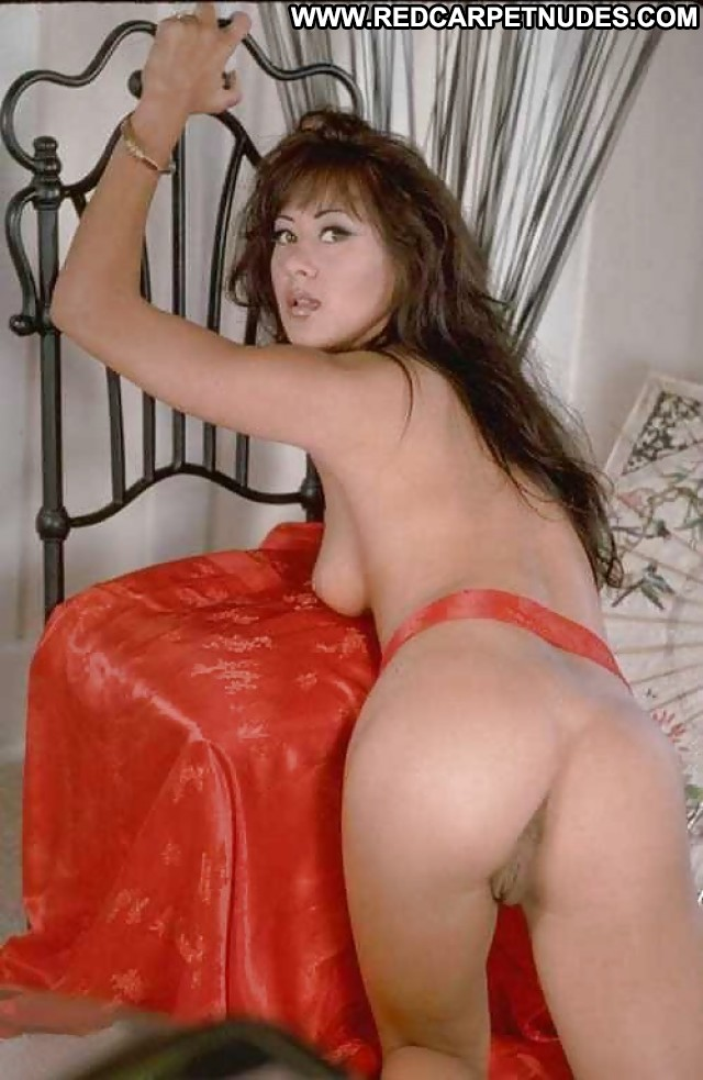 Asia Carrera Pornstar Celebrity Asian Heels Hollywood Gorgeous Doll